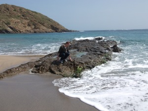 Menorca segunda parte