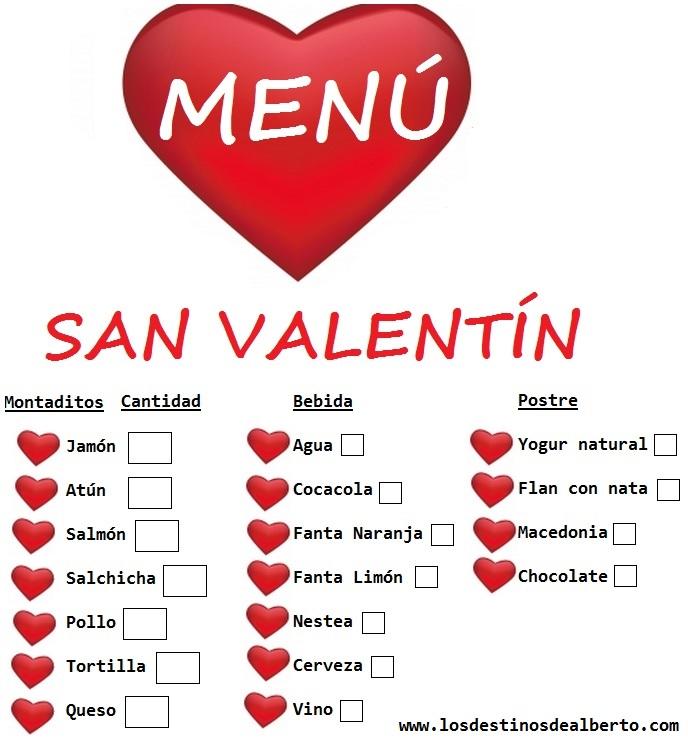 Regalos para san valentin que regalar a tu novio - Ideas para regalar en san valentin ...