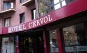 Hotel Cervol Andorra
